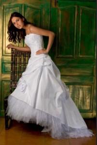 Татьяна Каплун платья фото