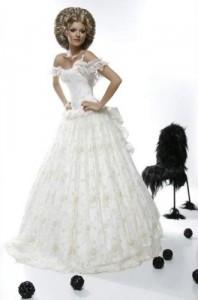 Платья Каплун фото