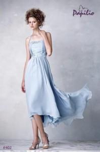 Фото платьев папилио