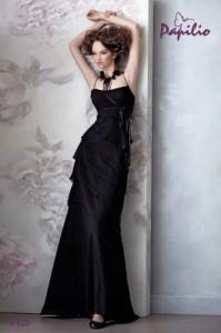 Папилио платье