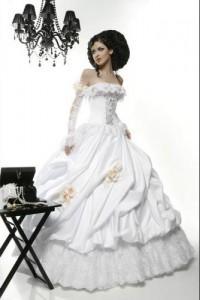 Коллекция платьев Папилио