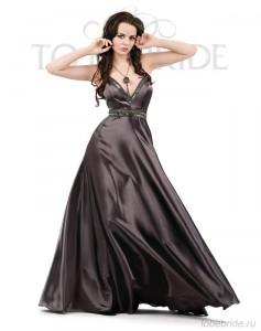 самые самые модные платья