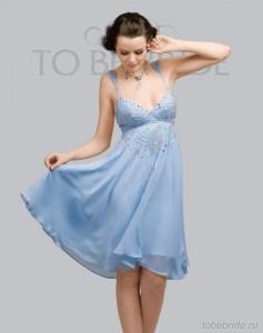 самые самые платья