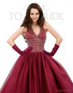 Самые модные платья сезона 2010
