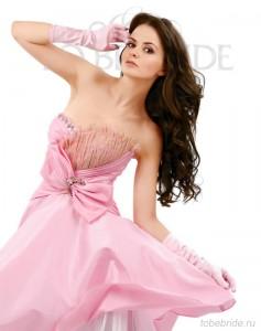 Самые самые модные платья летнего сезона 2010