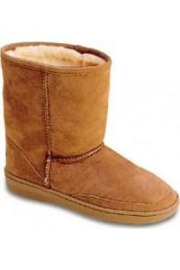 унты модная обувь 2010