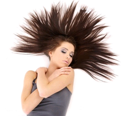 Миниатюра к статье Как ухаживать за волосами любого типа