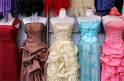выбор цвета одежды