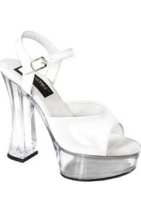 фото модной обуви осень 2010
