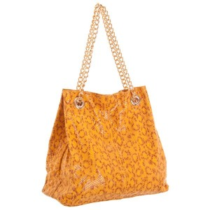 Модные сумки сезона осень-зима 2010-2011 фото