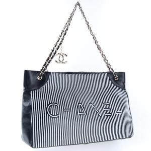 модная сумка 2010-2011