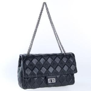 модная сумка 2010-2011 фото