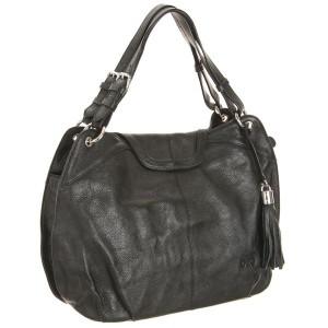 осень 2010 сумки