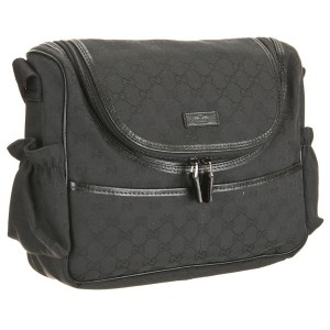 Миниатюра к статье Модные сумки сезона осень-зима 2010-2011