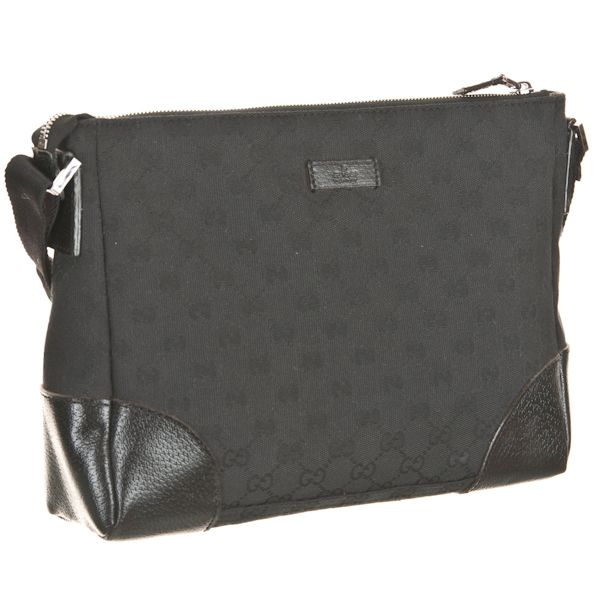 Модные сумки - Женские сумки, кошельки.