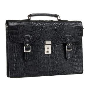 осень-зима 2010-2011 модные сумки