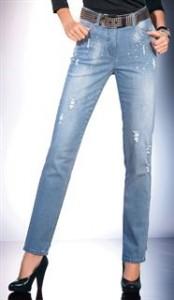 что модно осенью 2010
