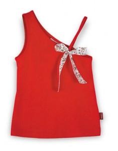 фото модной одежды для детей