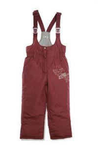 Миниатюра к статье Модная детская одежда сезона осень-зима 2010-2011