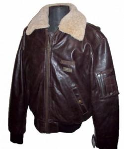 модная мужская куртка фото