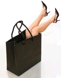 Миниатюра к статье Грибок ногтей на ногах. Лечение грибка ногтей ног