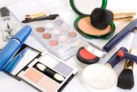 макияж без ошибок