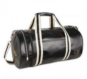фото модной сумки