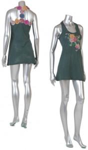 правильный выбор одежды