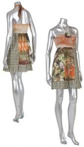 как выбрать модную одежду