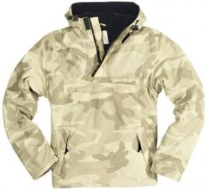 модная мужская куртка фото сезон осень зима 2010-2011