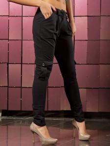 брюки осень 2010