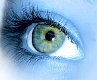 Миниатюра к статье Дневной макияж глаз