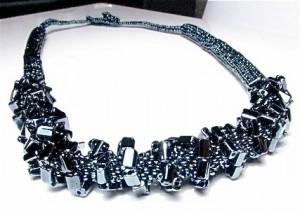 Ожерелье фото