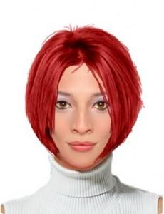 Миниатюра к статье Какой цвет волос выбрать для осеннего сезона