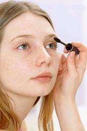 Миниатюра к статье Как правильно накладывать макияж