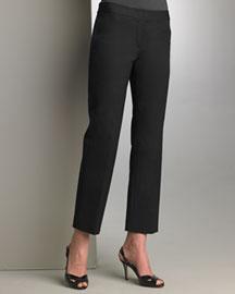брюки осень 2010 фото