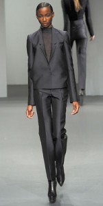 фото модных брюк осень 2010