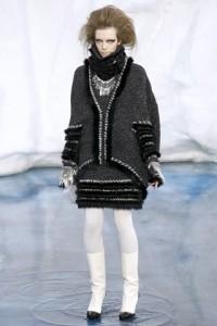 фото модной кофты 2010-2011
