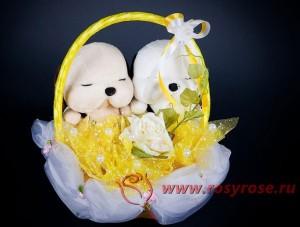подарки для девушек на новый год, 8 марта, день рождения, день Святого Валентина