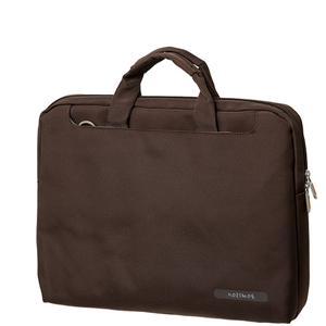 ноутбук сумка