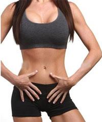 водная диета похудение