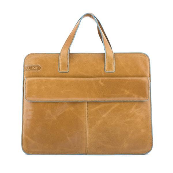 какую сумку носить с пуховиком.