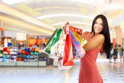 купить через интернет-магазин