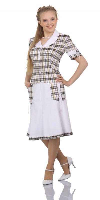 Швейные Традиции Белорусские Платья Блузки В Санкт Петербурге