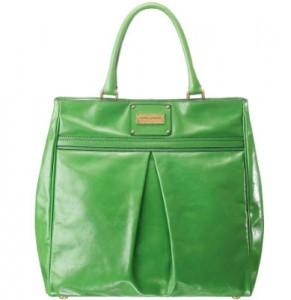 весна-лето 2011 сумки