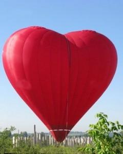 Миниатюра к статье Что подарить на день Святого Валентина