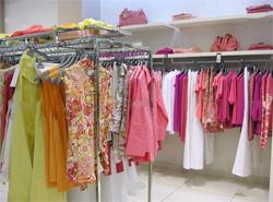 Миниатюра к статье Одевайтесь правильно! Как выбрать цвет одежды по внешности