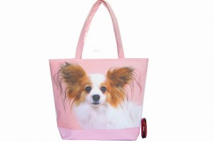 Миниатюра к статье Мода весна-лето 2011. Модные сумки