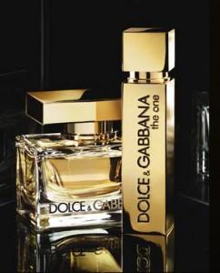 модные ароматы 2011