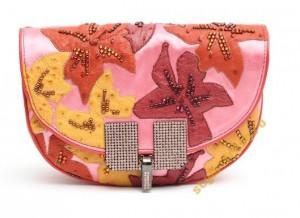 фото модной сумки сезона весна-лето 2011